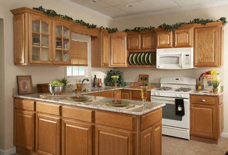 kitchen Cabinet How to Build a Kitchen Cabinet